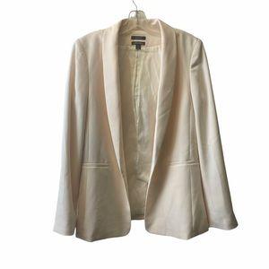 RW&Co blazer size large